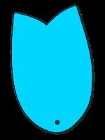 Пленка ПВХ для бассейнов Elbeblue Line SBG 150 baltic blue