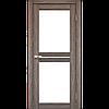 Межкомнатные двери экошпон Модель ML-05, фото 6