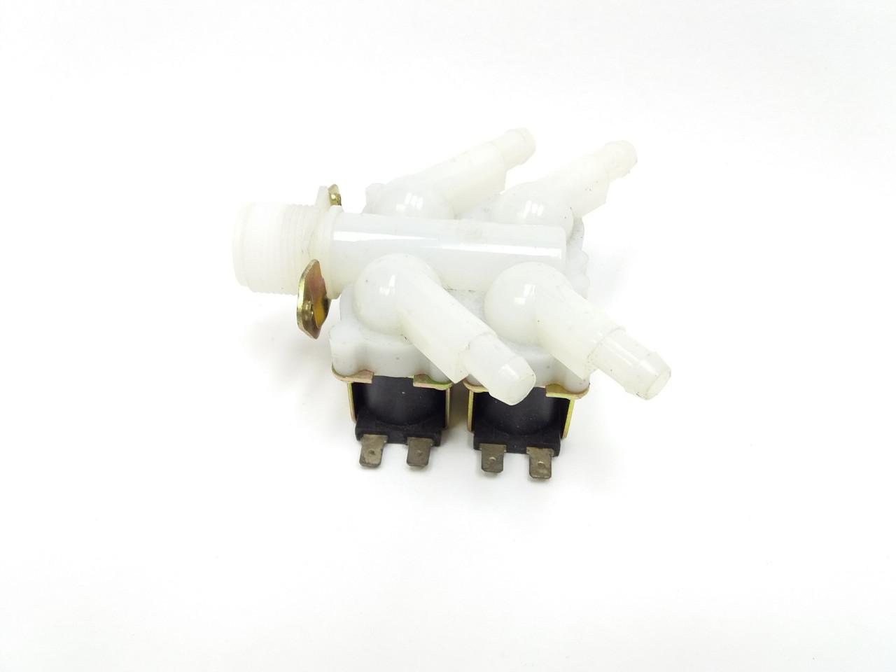 Электромагнитный клапан Appollo