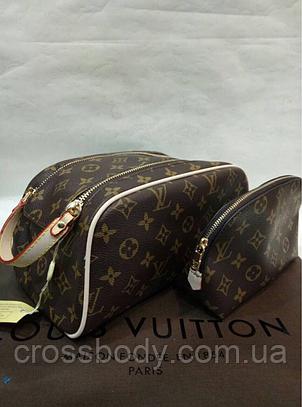 Женская сумка клатч Louis Vuitton в стиле  продажа, цена в Львове ... 659b3464836