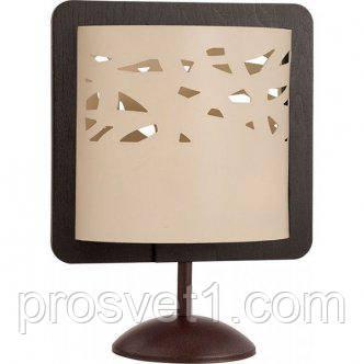 Настольная лампа Sigma 19620 VIVA