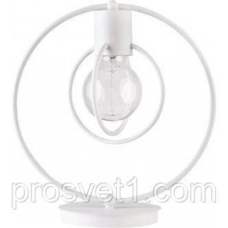 Настольная лампа Sigma AURA 50081