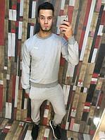Весенняя мужская одежда