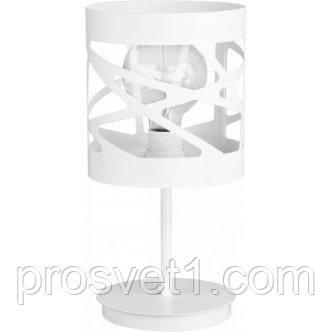 Настольная лампа Sigma MODUL FREZ 50078