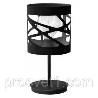 Настольная лампа Sigma MODUL FREZ 50077