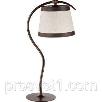 Настольная лампа Sigma 19207 ETNA