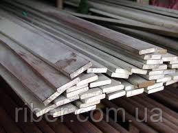 Металлическая полоса 50х4мм НДЛ