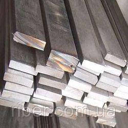 Металлическая полоса 50х4мм НДЛ, фото 2