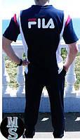 Летняя мужская одежда