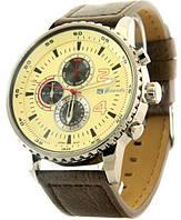 Часы Guardo 9721 SEBr кварц., фото 1