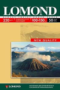 Фотобумага для печати на струйных принтерах и МФУ. Плотность фотобумаги.