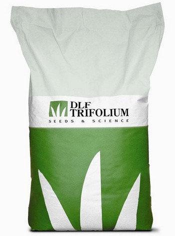 Травосмесь М1 (Гринерс) DLF Trifolium 20кг