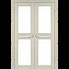 Межкомнатные двери экошпон Модель ML-09, фото 2