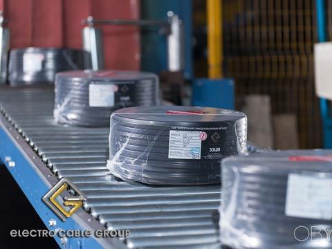 Провод кабель ШВВП 2х1,5 ЗЗЦМ