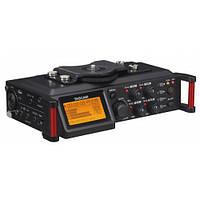 Аудиорекордер Tascam DR-70D