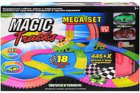Магический трек Magic Track PT466, фото 1