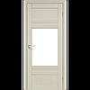 Межкомнатные двери экошпон Модель TV-01, фото 2