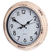 Часы настенные в стиле Лофт 35,5 см  113A
