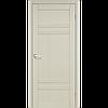 Межкомнатные двери экошпон Модель TV-02, фото 2