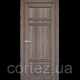 Межкомнатные двери экошпон Модель TV-02