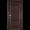 Межкомнатные двери экошпон Модель TV-02, фото 3