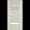 Межкомнатные двери экошпон Модель TV-03, фото 2
