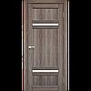Межкомнатные двери экошпон Модель TV-03, фото 3