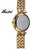 Женские наручные часы Miss Fox gold/gold (20621), фото 2