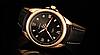 Мужские наручные часы Yazole 2018 MW324-325 Black Black, фото 2
