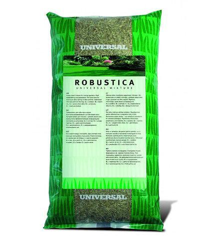 Травосмесь Robustica (Робустика) DLF Trifolium 20кг