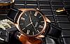 Женские наручные часы Yazole 2018 MW014-15 Black Black, фото 3