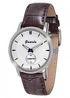 Часы Guardo  10598 SWBr  кварц.
