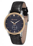 Часы Guardo  10598 GsBB  кварц.