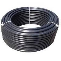 Капельная трубка слепая Presto-PS диаметр 16 мм, длина 1 пог. м