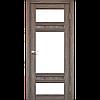 Межкомнатные двери экошпон Модель TV-05, фото 3