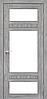 Межкомнатные двери экошпон Модель TV-05, фото 8