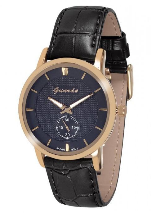 Часы Guardo  10598 GBB  кварц.