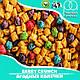 Ароматизатор TPA/TFA Berry Cereal (Crunch) flavor  (Ягодные хрустяшки) 5 мл, фото 2