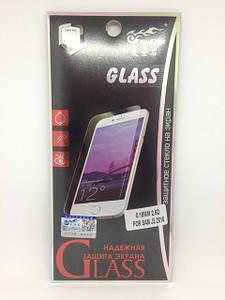 Защитные стекла Samsung Galaxy J3 2016 / J320H