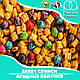 Ароматизатор TPA Berry Cereal (Crunch) flavor  (Ягодные хрустяшки) 100 мл, фото 2