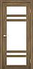 Межкомнатные двери экошпон Модель TV-06, фото 6