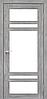Межкомнатные двери экошпон Модель TV-06, фото 8