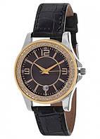 Часы Guardo  10597 GsBB  кварц.