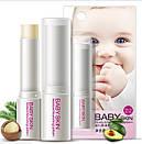 Бальзам для губ Baby Skin (увлажняющая), фото 3