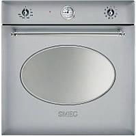 Многофункциональный духовой шкаф SMEG SF855X (Г)