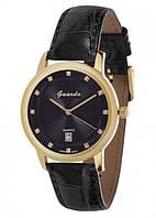 Часы Guardo  10595 GBB  кварц.