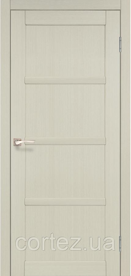 Межкомнатные двери экошпон Модель АР-01