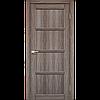 Межкомнатные двери экошпон Модель АР-01, фото 2