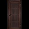 Межкомнатные двери экошпон Модель АР-01, фото 3