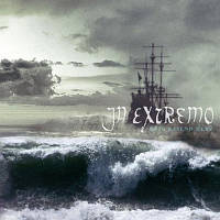 In Extremo - Mein rasend herz